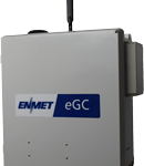 Emnet Creative Gas Solutions