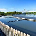enmet-wastewater-150x150