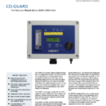 co-guard-022216-v1-1-thumb