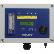 CO-GUARD Compressed Airline Monitor