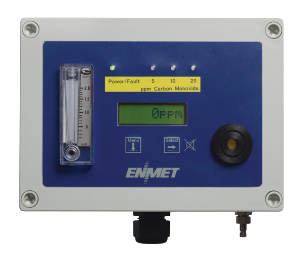 Co Guard Enmet Creative Gas Solutions