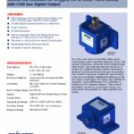 copy-of-vehicle-gas-detector-vgd-literature-thumb