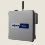eGC-DSC_1048-sm