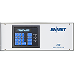 Enmet Creative Gas Solutions