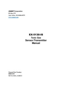 thumbnail of ex-5130_ismanual