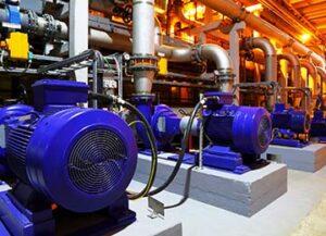 Wireless Hazardous Gas monitoring systems