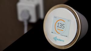 Air Quality Monitors