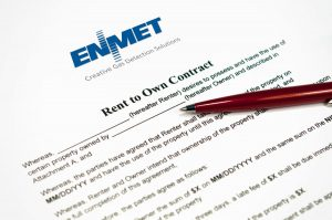 enmet newsletter