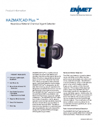 HAZMATCAD PLUS 032019-REV1