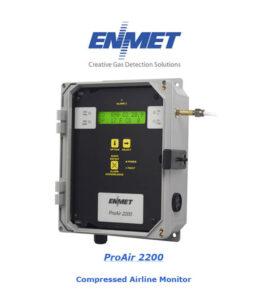 Enmet-Pro-Air-2200