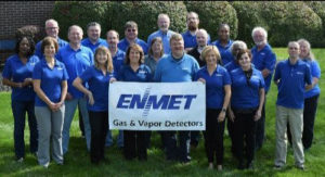 ENMET COMPANY PHOTO